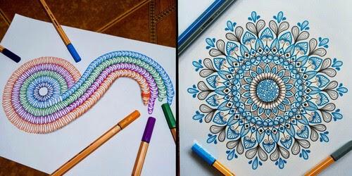 00-lady_meli_art-Mandala-Designs-www-designstack-co