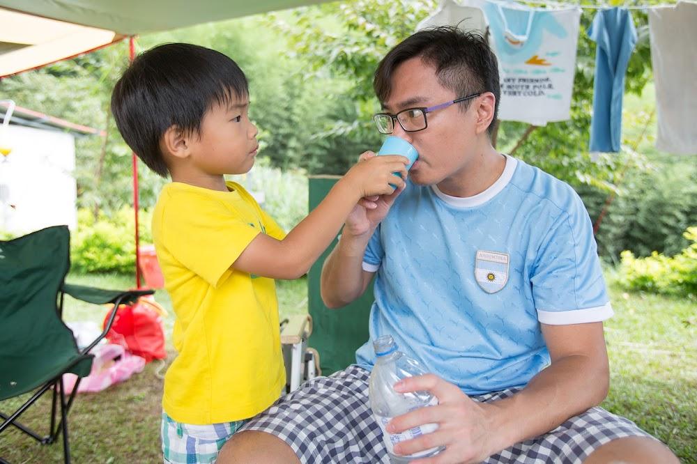 親子寫真費用台北兒童寫真全家福價格推薦