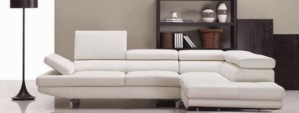 sofa import murah,kain sofa import,jual kain sofa import,Harga Sofa Import, Daftar Harga Sofa Minimalis, Harga Sofa Kulit, Kain Sofa Import,Sofa modern,
