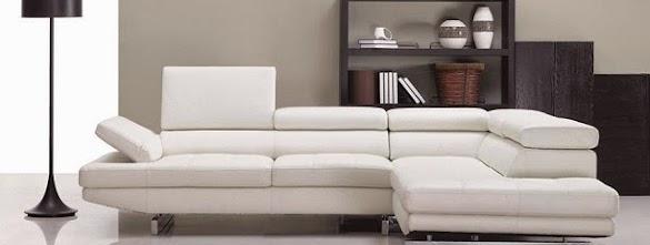 Harga Sofa Import Dipengaruhi Kwalitas Bahan