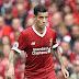 Liverpool Coutinho Mengorbankan £ 15 Juta Untuk Mendapatkan Kesepakatan Dengan Barcelona