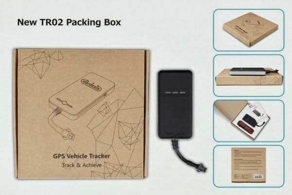 harga grosir gps tracker