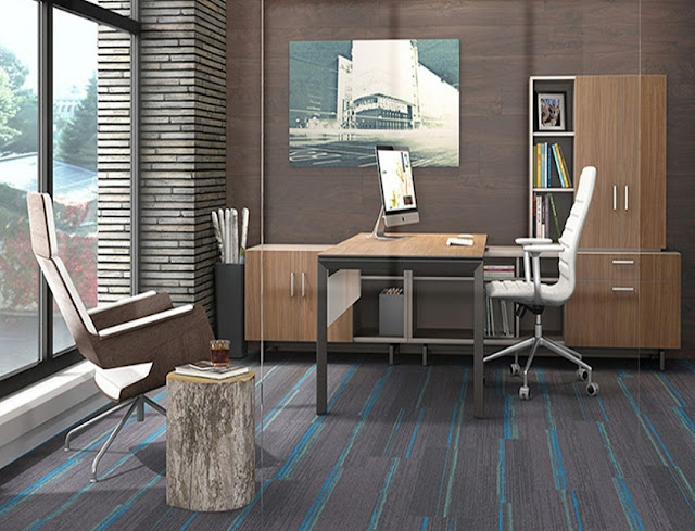 best buy used office furniture Pompano for sale