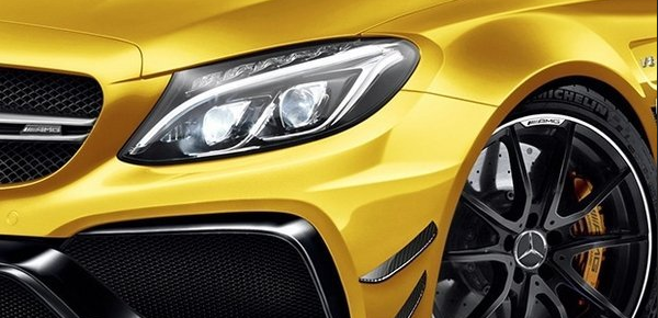 2018 Mercedes C63 AMG Black Series Review, Exterior, Interior, Engine, Specs, Performance, Release Date, Price And Rumors