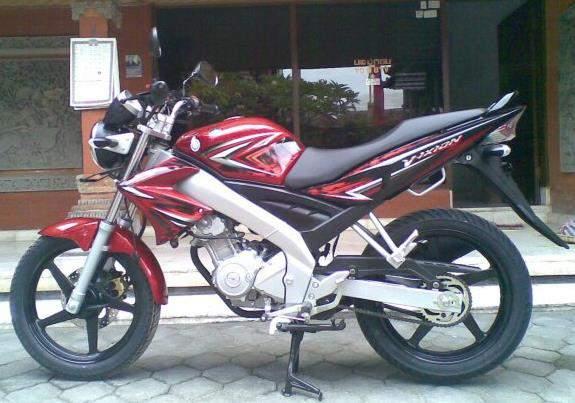 Yamaha_vixion_merah_2008
