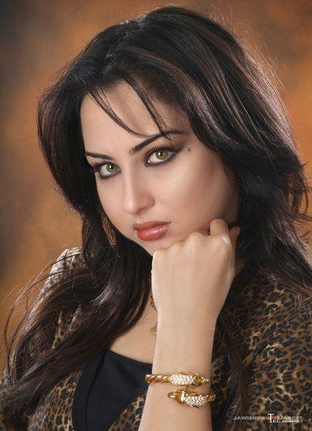 صور اجمل البنات في كل الدول العربية 2018