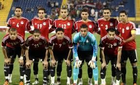 تشكيلة مصر امام الكونغو اليوم في تصفيات كاس العالم , تشكيل منتحب مصر اليوم امام الكونغو