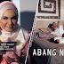 'Ini baru betul suami isteri nyanyi' - Netizen puji muzik video kedua Abang Nak Tegur