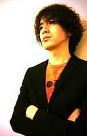 Fujisawa Yoshiaki