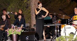 Se inicia en Julio el VI Ciclo de jazz del Solsticio de Verano en Huete - España / stereojazz