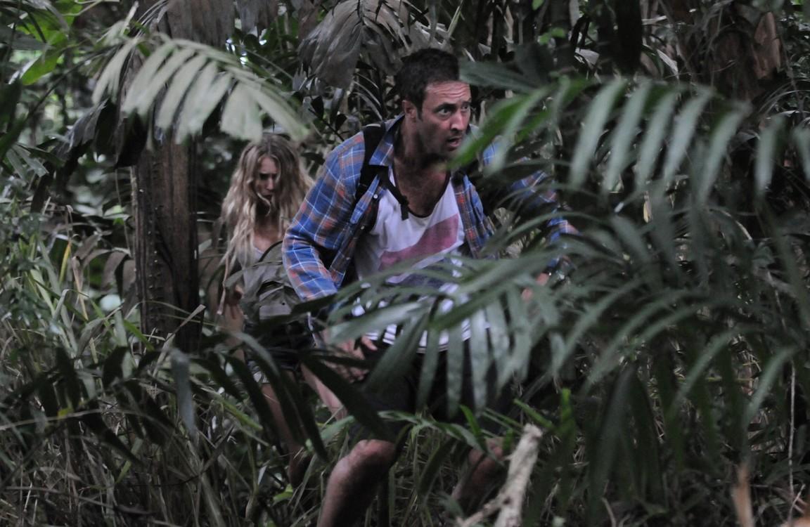 Hawaii Five-0 - Season 6 Episode 07