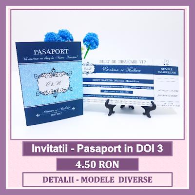 http://www.bebestudio11.com/2018/02/invitatii-nunta-pasaport-in-doi-3.html