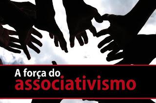 http://vnoticia.com.br/noticia/1537-associacao-do-macuco-convida-produtores-para-reuniao