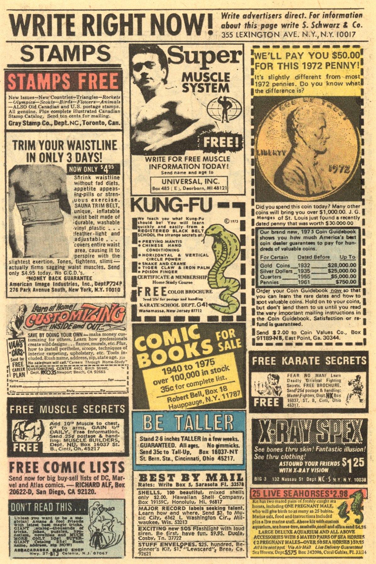 Detective Comics (1937) 450 Page 13