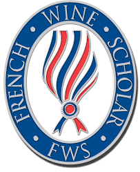 French Wine Scholar Certification