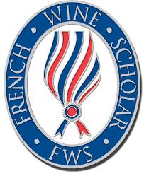 French Wine Scholar Certification