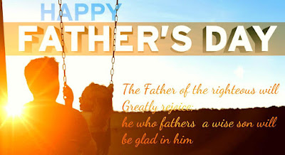 Happy Fathers Day Quotes Images 2017