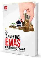 http://odnv.co.id/investasi-emas-bagi-orang-awam-ebook
