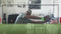 Migliori giochi online con la webcam da giocare con le mani