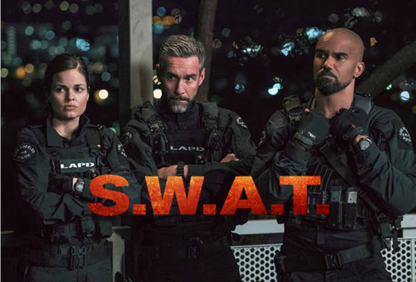 SWAT-Colombia-FOX-serie