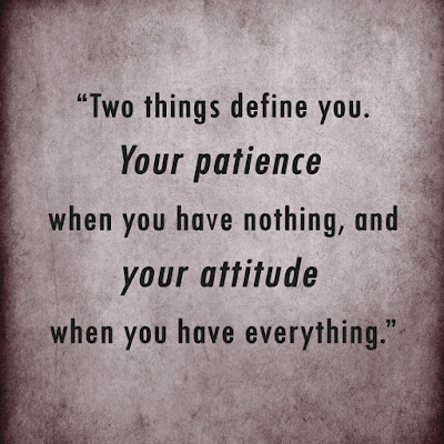 two-things-define-you-your-patience-attitude-boys-whatsapp-dp