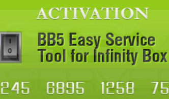 bb5-easy-service-tool-download