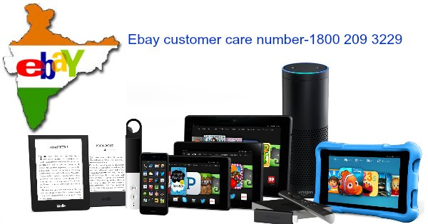 ebay email address toll free number