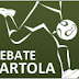 Aberto o Debate Cartola da penúltima rodada do Cartola FC 2011