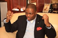 Fani-Kayode blasts Osinbajo for not attending ECOWAS Heads of State meeting