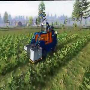 download farm expert 2016 pc game full version free