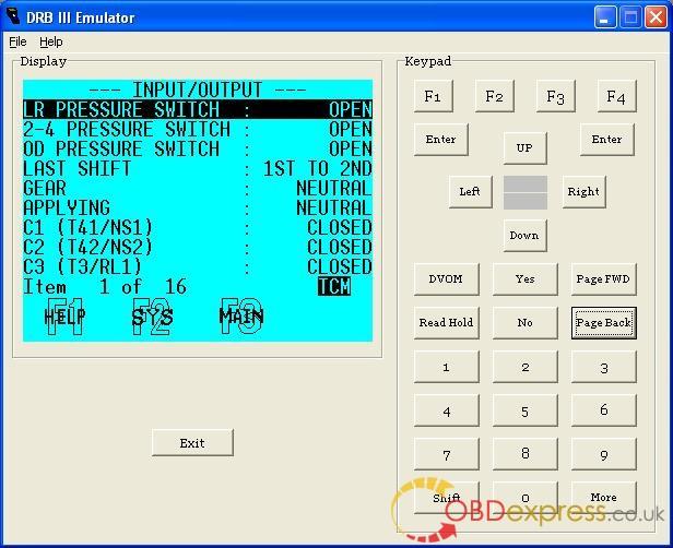 drb3-emulator-vci-pod-clone-36