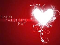 Paket Wisata Bromo Edisi Spesial Hari Valentine 2015
