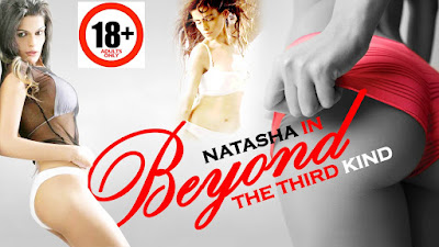 beyond-the-third-kind 2015-(18+)Watch full hindi movie