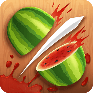 fruit ninja apk download