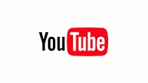10 Reasons to say  no to youtube - bible prophecy news