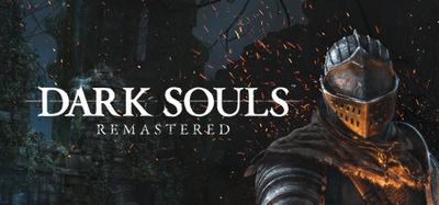 Dark Souls Remastered MULTi11 Repack By FitGirl