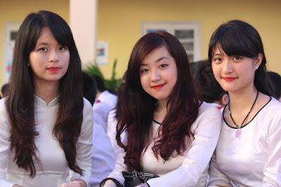 Lớp học và thi chứng chỉ Tin hoc A, B và nâng cao tại Biên Hòa, Đồng Nai