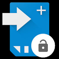 Link2SD Plus Cracked Pro Apk