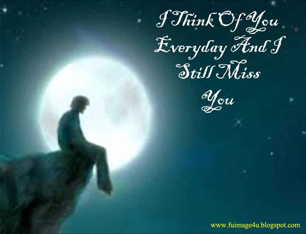 Facebook timeline cover orkut scraps greetings images pictures and orkut miss you scraps best miss you scraps miss you greeting cards miss you poems miss you messages miss you commentsmiss you facebook wall post kristyandbryce Image collections