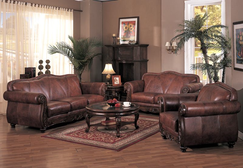 Choisir les meilleures id es de meubles pour le salon for Les meubles pour salon