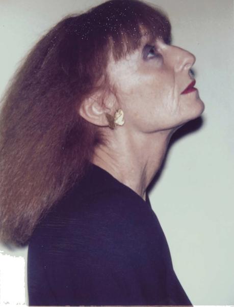 French Designer Sonia Rykiel Dies aged 86