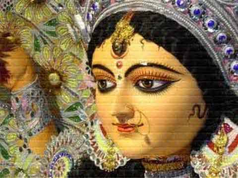 Importance and Spiritual Significance of Jagadhatri Puja Observed in Eastern Parts of India