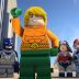 Primeiro Trailer de LEGO AQUAMAN - RAGE OF ATLANTIS