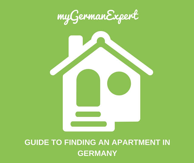 Apartment-Listing-Germany