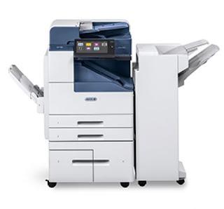 Xerox Altalink b8090 Driver Download Windows 10 64-Bit