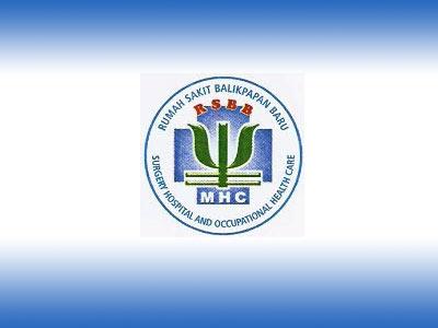 Lowongan Kerja Rumah Sakit Balikpapan Baru, Lowongan Kerja Kaltim 2020 Untuk lulusan SMA SMK D3 D4 dan S1 serta lainnya