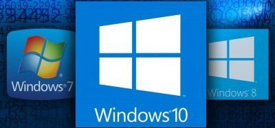 Windows and Office ISO Downloader Tool 7.20 Full