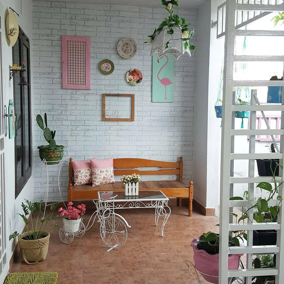 62 Desain Rumah Minimalis Vintage Desain Rumah Minimalis Terbaru