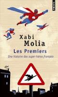 xabi molia premiers points seuil