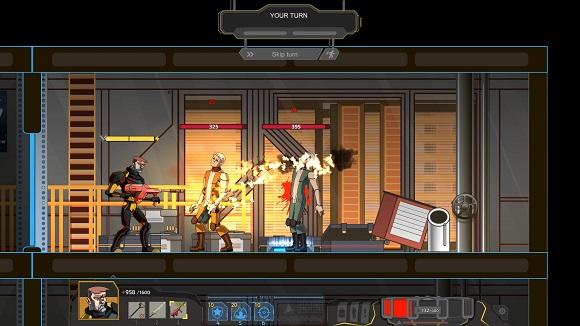 hazardous-space-pc-screenshot-www.deca-games.com-5